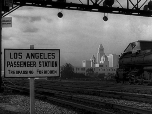 This Gun for Hire ( Frank Tuttle, 1942)