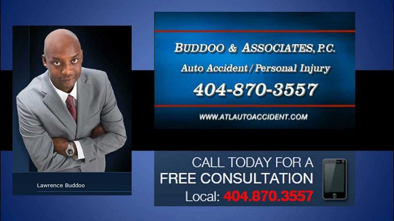 Millions recovered for my clients! Car Accident Lawyer Atlanta - the Conspiracy | Asbestos