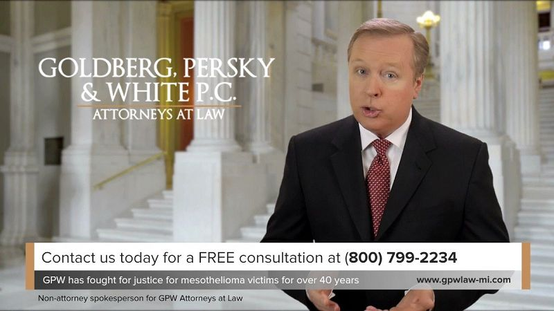 We have worked with thousands of. Type of Mesothelioma Lawyer | Asbestos Meaning