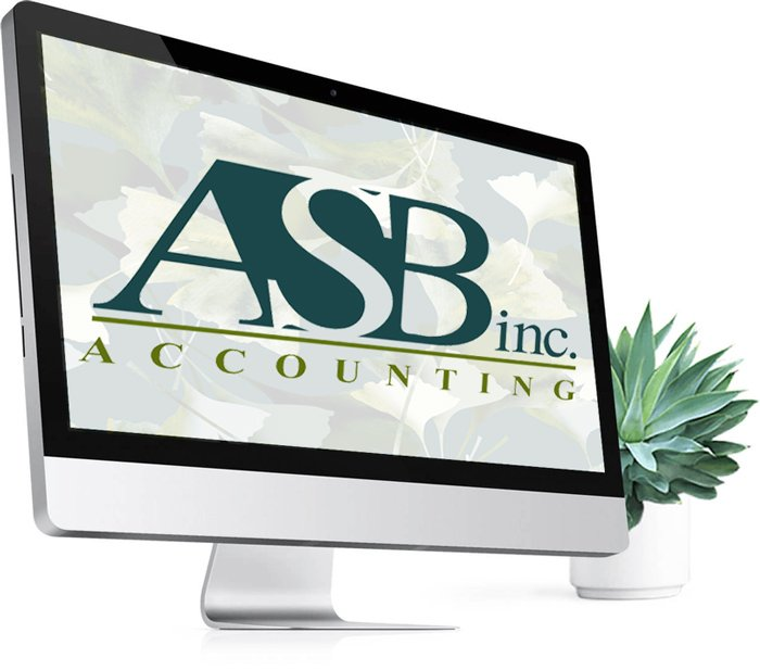 accounting services bureau inc