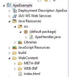 ajax_project