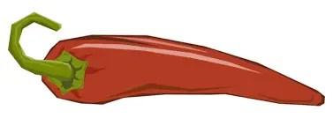 lombok-logo