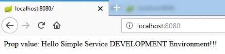 config-client-dev