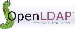 open-ldap