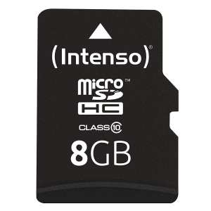Intenso-Micro-SDHC-8-GB