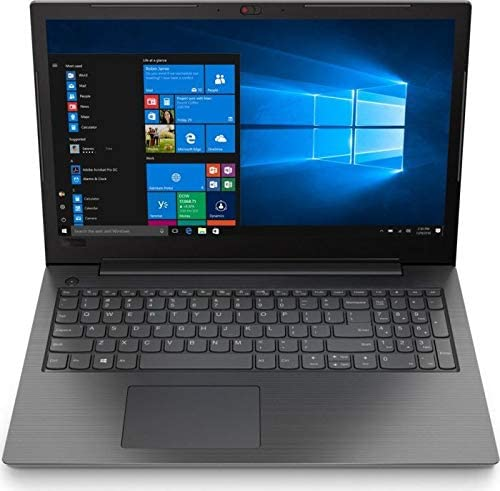 "Lenovo 14"" laptop, Intel Core i5, 12 GB RAM, 512 GB SSD"