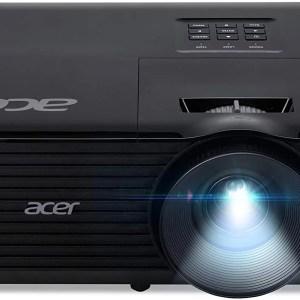 ACER X1326AWH projektor WXGA, 4000 Lumen