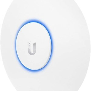 Ubiquiti Networks Wireless Access Point