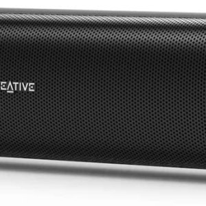 Creative Stage Air hordozható és kompakt hangsáv