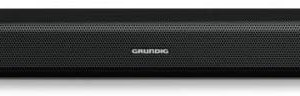 Grundig DSB 970 All-in-One Soundbar