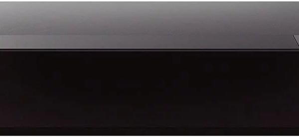 Sony BDP-S1700 Blu-ray lejátszó (USB, Ethernet) fekete