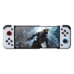 GameSir X2 C típusú mobil játékvezérlő-fehér