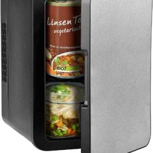 Mini hűtők