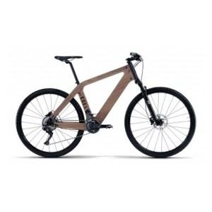 MY ESEL Cross Diamant Kerékpár-NEM ELEKTROMOS