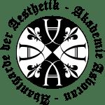 AAAA Logo Fraktur