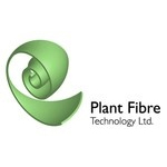 plantfibretechnology