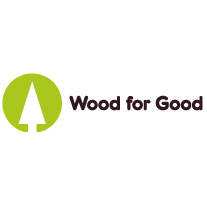 woodforgood
