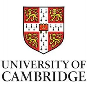 University of Cambridge Department of Engineering