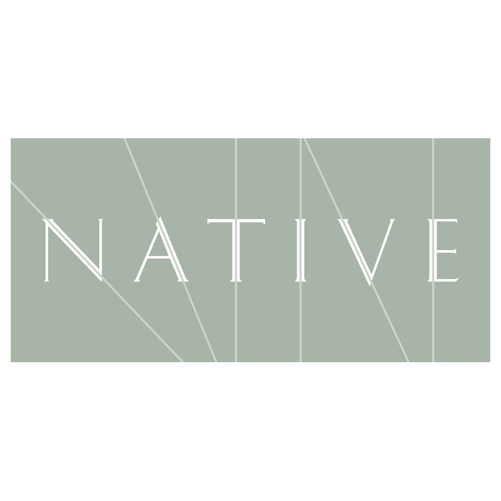 Native Architects