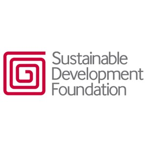 Sustainable Development Foundation
