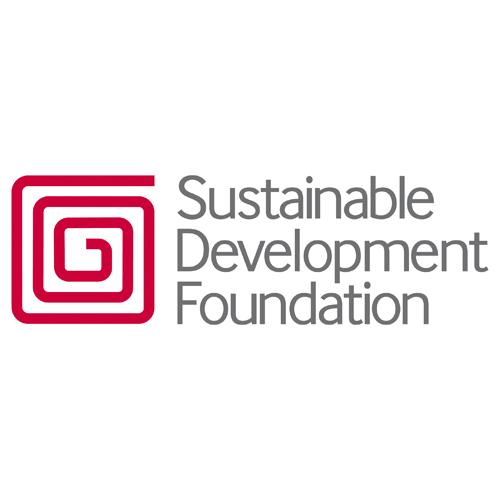 Sustainable Development Foundation