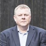 Simon Corbey