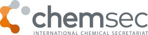logo-chemsec_2015