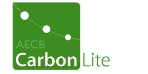 CarbonLite Retrofit Training Course