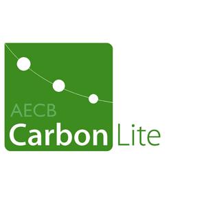 CarbonLite Retrofit Training