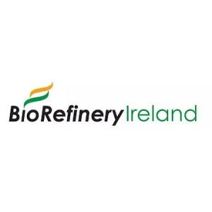 BioRefinery Ireland