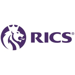 RICS launches Professional Statement for whole life carbon assessment