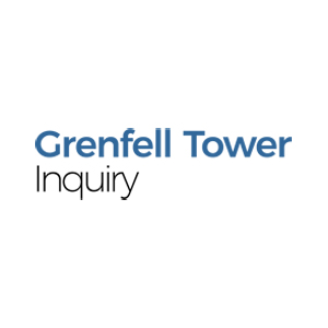 ASBP contribution on the Terms of Reference for the Grenfell Tower Inquiry