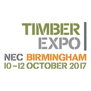 Experience the most innovative products and developments in timber at this year's Timber Expo