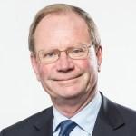 Professor Stephen Holgate