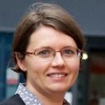 Dr. Anna Stec