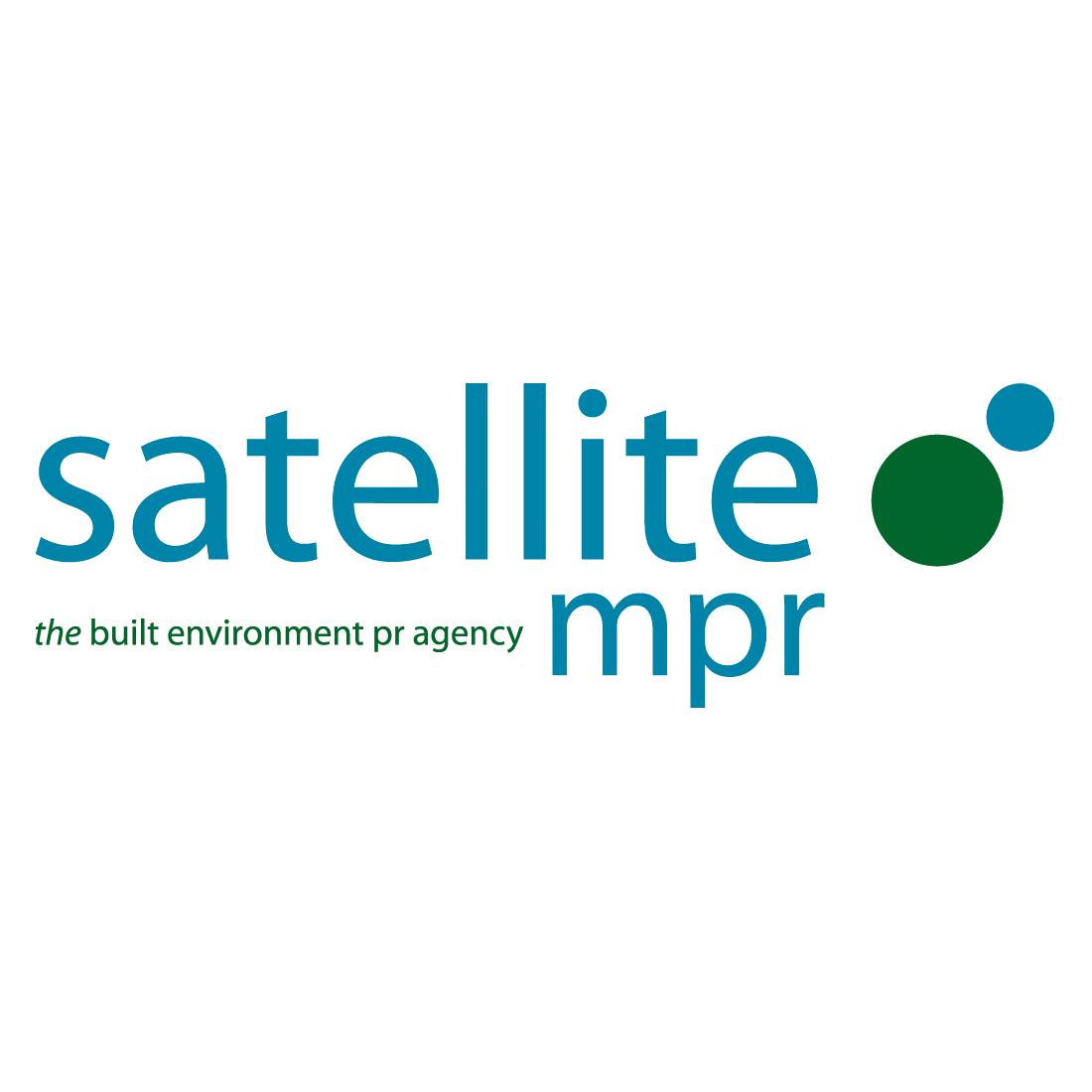 Satellite MPR