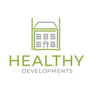 Healthy Developments