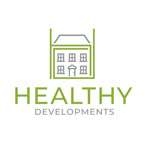 Healthy Developments