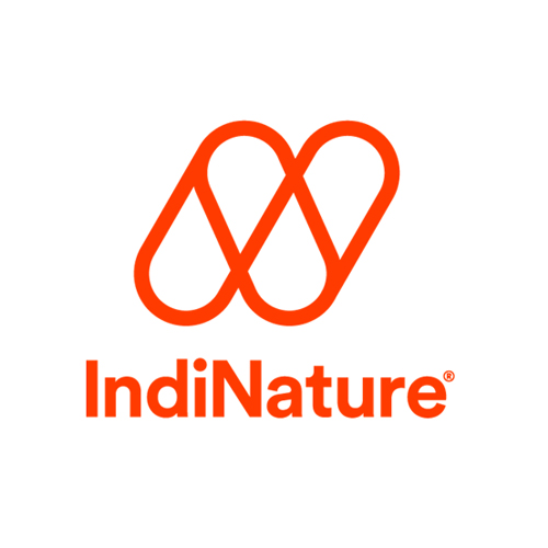 IndiNature