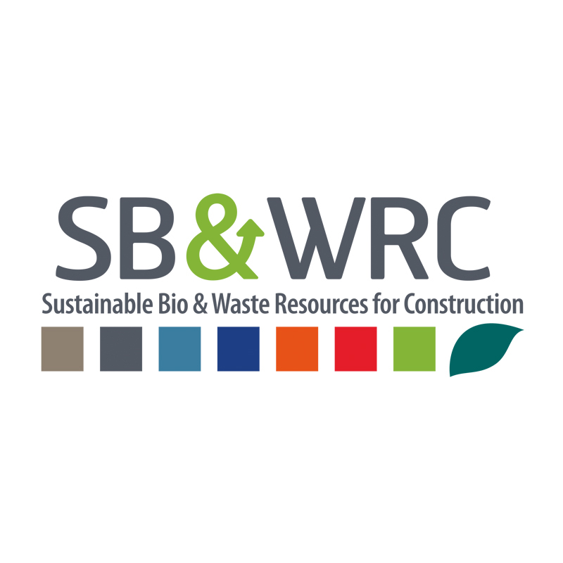 SB&WRC Interreg Project - March 2018 Newsletter