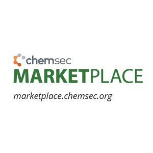 ChemSec Marketplace offers safer alternatives to hazardous chemicals