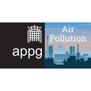 APPG on Air Pollution – Indoor Air Pollution: Health Impacts & Potential Solutions