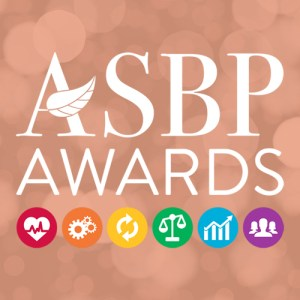 Shortlisted projects announced for inaugural ASBP Awards