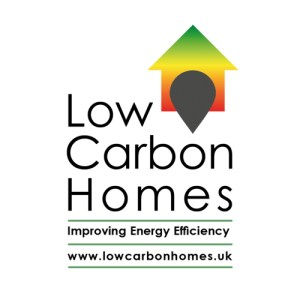 Low Carbon Homes