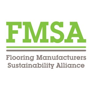 Flooring Manufacturers Sustainability Alliance