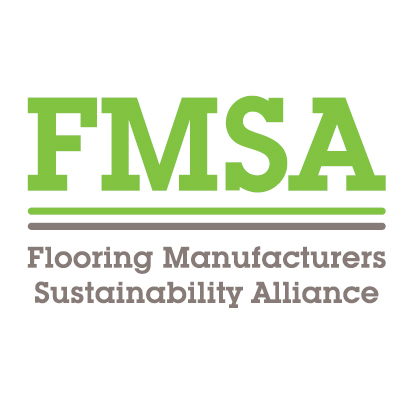 Flooring Manufacturers Sustainability Alliance