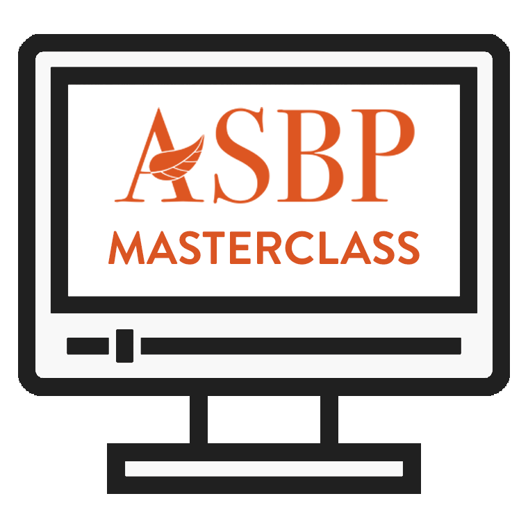 Masterclass: EN 15804+A2 – What are the implications?