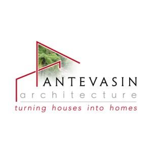 Antevasin Design
