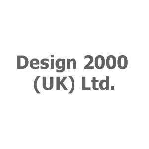 Design 2000 UK