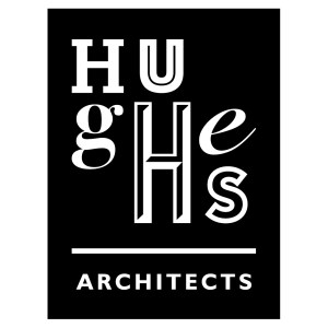 Douglas Hughes Architects